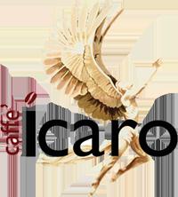 Caffè Icaro logo